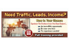 Perfected Home Business