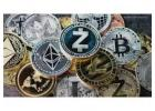 Discover how to GEBERATE BITCOIN EVERYDAY
