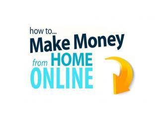 Online Business System & Training Program!
