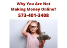 WORK FROM HOME ONLINE!