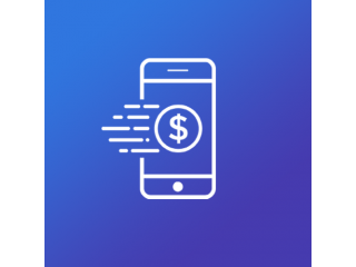 TextBot Can Bring You Fresh Sales While Sifting And Sorting Them
