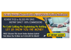 Discover This Secret Online Business System That Allows You To Make Up To $10,000 Per Month!