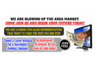 NEW Automated Guaranteed Sales - Easy $500+ Days!