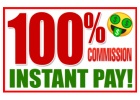 $100 Per Day To Access Savings Incentives And More