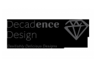 Upclass Your Brand; Upscale Your Business