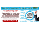 Free training video on how to make Passive income in 2021