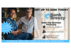 Get $25k for UR Business Today