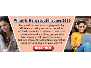 Affiliate Marketing System for Newbies