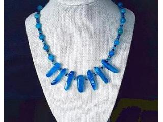 Creative Designs Jewelry & Paintings + free shipping