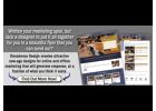 Digital Designs For Better Sales