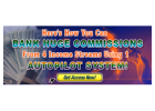 Make $20-$2000 Commissions