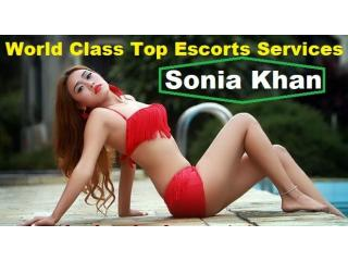Near me real original services Celebrity Models Hyderabad Stars