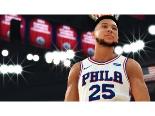 Here you'll discover how to reset the NBA 2K21 demo on both the PS4