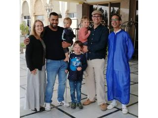 https://www.moroccantrail.com/tour/timeless-morocco-9-days-8-nights/