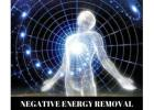 Call Expert Negative Energy Removal in Maryland