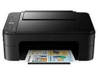 Ij.start.canon/setup – IJ Start Canon - Inkjet Printers and Scanners