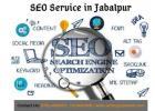 SEO Service Provider in Jabalpur | SEO Company in Jabalpur.