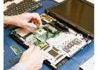 Apple repair shop Delhi