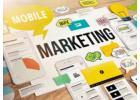 Digital Marketing Services | Digital Marketing Company Atlanta