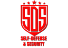 Self-Defense and Security