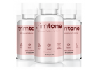 Lose Weight With Trimtone
