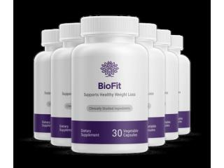 DIET BREAKTHROUGH REVEALED SUPPORT WEIGHT LOSS