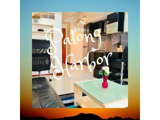 Patong Beach Apartment Rentals