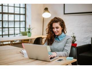 SIC CODE Email Customers Data
