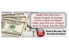 Simple Formula To Earning $3,000 Per Month Online
