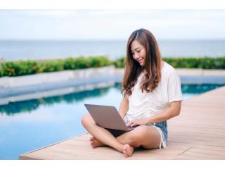 Earn $200-$500/Weekly (Work from home opportunity)