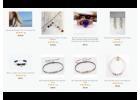Amazing Women Jewelry @ 1 to 3 days Shipping
