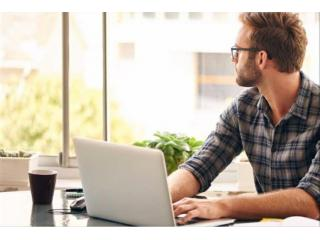 Free Training: How To Make A Consistent Income Online