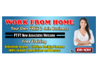 Discover The Perfect Home Business!