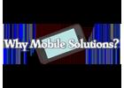 Text To Landline Software