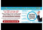 How to make Passive income in 2021