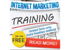 Become Financially Independent >>> Includes Affiliate Promotion Training Program