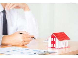 New Jersey Homeowners Insurance | Eastern Insurors