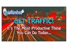How to make $98Unlimited work for you!