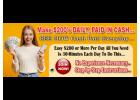 Post FREE ads & earn $100's