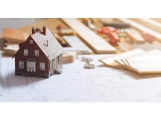 Comparador de seguros de hogar en españa