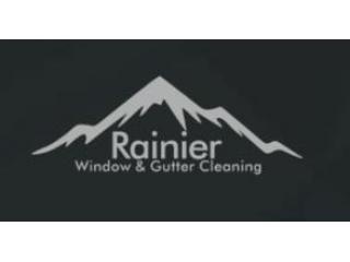 Rainier Roof Moss Removal Tacoma