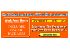 Work From Home Free Training Program