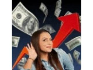 GET PAID WEEKLY! * Achieve Your Dream of Financial Freedom!
