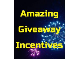 Sell This Earn $100. Every Business Needs It.
