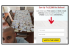 Want To Make Easy BIG TICKET Commissions ? 1 System = 4 Income Streams