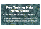 Genius Way to Make Money Online (on the Side)