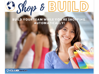Run Your New Business on Autopilot!