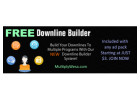 Discover the secrets to earn money online