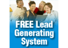 Free Power Lead System