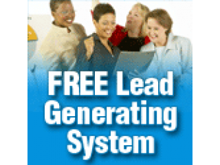 Start Home Business for Free